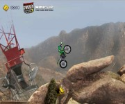 Trial Moutain Heights gra online