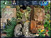 Tropical Lost Island screen 4