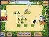 Tropikalna Farma screen 1