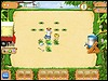 Tropikalna Farma screen 3