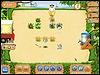 Tropikalna Farma screen 4