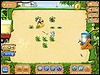 Tropikalna Farma screen 5