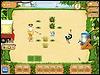 Tropikalna Farma screen 6