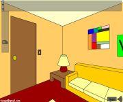 Tucoga's Room 2 gra online