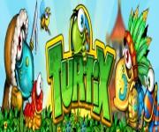 Turtix gra online