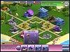 Turystyczne Imperium screen 1
