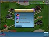 Turystyczne Imperium screen 2
