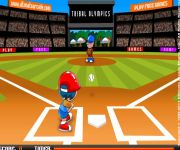 Ultimate Baseball gra online