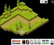 Ultimate defense gra online