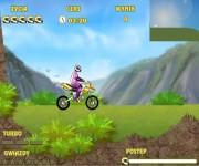 Uphill Rush gra online