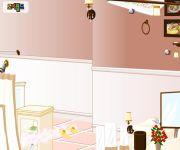 Urządź Łazienkę 5 gra online