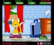 Virtual Pet gra online