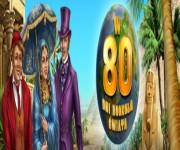 W 80 Dni Dookoła Świata gra online