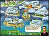 Wakacyjne imperium screen 4