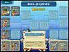 Wakacyjne imperium screen 6