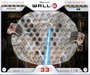 Wall-E Pop gra online