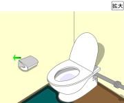 WC gra online