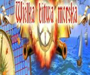 Wielka bitwa morska gra online