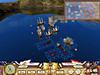 Wielka bitwa morska screen 1
