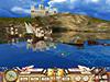 Wielka bitwa morska screen 3