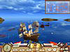Wielka bitwa morska screen 5