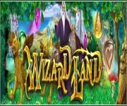 Wizard Land gra online