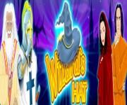Wizard's Hat gra online