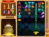 Wizard's Hat screen 3