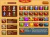 Wizard's Hat screen 5
