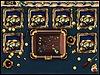 Władca smoków screen 1