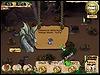 Władca smoków screen 3