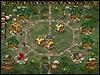Wódz Azteków: Nowe ziemie screen 1