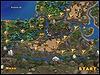 Wódz Azteków: Nowe ziemie screen 2