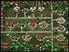 Wódz Azteków: Nowe ziemie screen 3