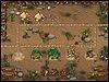 Wódz Azteków: Nowe ziemie screen 4