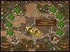 Wódz Azteków: Nowe ziemie screen 5