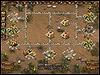 Wódz Azteków: Nowe ziemie screen 6