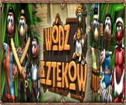 Wódz Azteków gra online