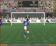 World Cup David gra online