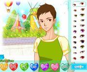 Wymarzony Chłopak gra online