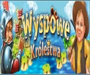 Wyspowe Królestwa gra online