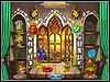 Wyspowe Królestwa screen 4