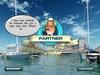 Youda Marina screen 4