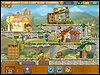 Zabawa na farmie screen 1
