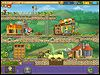 Zabawa na farmie screen 2