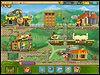 Zabawa na farmie screen 3
