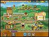 Zabawa na farmie screen 4