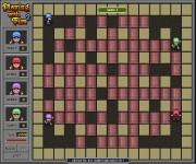 Zabawy z ogniem 2 gra online