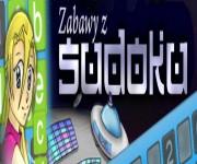 Zabawy z Sudoku gra online