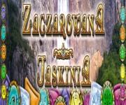 Zaczarowana Jaskinia gra online
